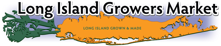 Long Island Growers Market